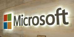 Microsoft oferece cursos on-line e gratuitos de tecnologia