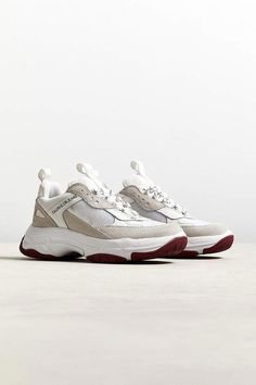 8fc72765f516 Calvin Klein Jeans Marvin Logo Sneaker  tennisshoes Adidas Sneakers