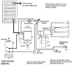 74f720401c583e2e4bdfba695b65a01a Rail Buggy Wiring Diagrams on