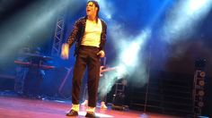 Rodrigo Teaser'Tributo ao Rei do Pop' Billie Jean (23/09/2017 CENFORPE SBC) - YouTube Rodrigo Teaser, Pop, Youtube, Concert, Music, Popular, Pop Music, Concerts, Muziek