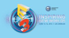 awesome 7 Filthy Words and phrases To Check out For At E3
