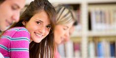 Công ty du học Á Âu với uy tín của mình trong suốt những năm qua, được các khách hàng đánh giá rất cao về hiệu quả hoạt động, tỷ lệ đậu visa gần như tuyệt đối, đội ngũ nhân viên chuyên nghiệp và năng động sẽ giúp cho các bậc phụ huynh không còn phải vất vả và lo âu về chuyện cho con đi du học. http://duhocaau.hatenadiary.com/entry/cong-ty-tu-van-du-hoc-tot-nhat