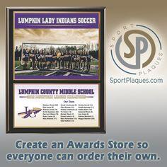 Home - Sport Plaques Team Photos, Sports Photos, Award Plaques, Plaque Design, Sports Awards, Team Building, A Team, Athletes