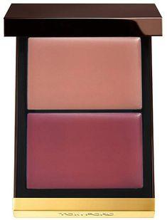 Tom Ford Shade & Illuminate Cheeks, blush, makeup, cosmetics, beauty #ad