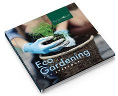 Eco Gardening For Everyone - Burgon & Ball