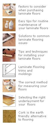 How To Fix Laminate Floors For The Day We Finally Put Pergo In Downstairs