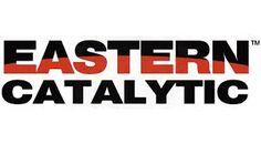 Eastern Catalytic