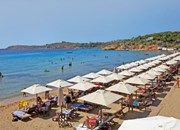 Οι παραλίες της Αττικής - μέρος 1ο: από τον Άλιμο ως το Σούνιο