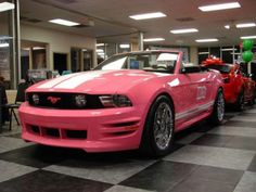 2012 Ford Mustang V6 Premium   $27,988 http://www.iseecars.com/used-car-finder#id=100130876399