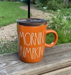 Tumbler Cups, Fall Winter Outfits, Tumblers, Coffee Cups, Coasters, Dish, Pumpkin, Mugs, The Originals