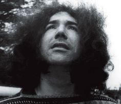 R.I.P., Captain Trips: Jerry Garcia Would Have Been 68 Today - Toke of the Town