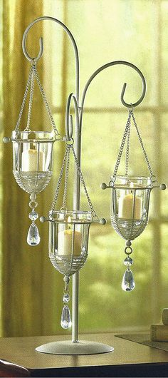 Mini chandelier centerpiece todd events marry me pinterest mini chandelier centerpiece todd events marry me pinterest chandelier centerpiece centerpieces and wedding aloadofball Choice Image