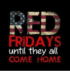 Military Girlfriend, Military Mom, Army Mom, Heart Bit, Remember Everyone Deployed, Red Friday, Military Quotes, Come And Take It, Army Wives