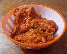 butter chicken, non vegetarian recipe, butter chicken recipes, chicken recipes, tasty chicken recipes