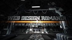 Comanda acum un website profesional pentru afacerea ta!  🛒Pret:185 € | 💫Web Design CFG Romania💫 *posibilitate plata 2 rate Servicii aditionale: Logo | Banner | Flyere | Promovare | Clipuri Video Comenzi la 📧office@expoanunturi, ☎️ 0734403752 www.expoanunturi.ro