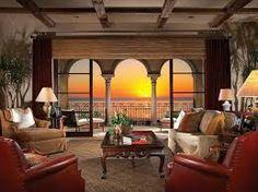 dream home interiors - Google Search