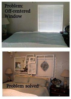 Adapt And Overcome Remodel Bedroom Modern Master Bedroom Bedroom Makeover