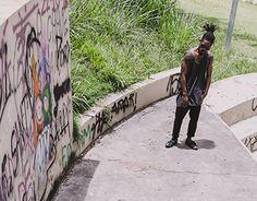 "Check out new work on my @Behance portfolio: ""Tácio Fidelys sentindo a música"" http://be.net/gallery/46525259/Tacio-Fidelys-sentindo-a-musica"