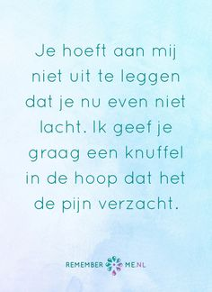 Sad Quotes, Words Quotes, Love Quotes, Inspirational Quotes, Sayings, The Words, Broken Dreams, Dutch Words, Dutch Quotes