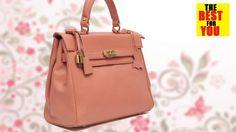 1050329055e TOP 10 Hand purse design Handbags for Women 2018 Flipkart Amazon shopping  online