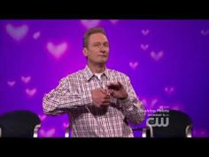▶ Whose Line - Dating Profiles - YouTube