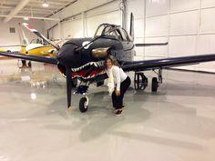 Love the Vintage birds the best. Vintage Birds, Dawn, Fighter Jets, Aircraft, Meet, Design, Aviation, Plane, Airplanes