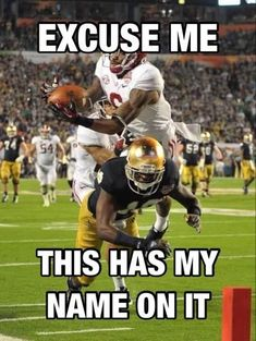 That's how they do things in T-Town!! Roll Tide Baby!!!