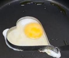 9 Delightful Tips AND Tricks: What Is Cholesterol Diet hdl cholesterol raise. What Is High Cholesterol, Cholesterol Symptoms, Healthy Cholesterol Levels, Cholesterol Lowering Foods, Carbohydrate Diet, Vegan Nutritionist, Diet And Nutrition, Heart Disease, Gallbladder Cleanse