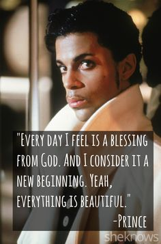 Prince's most moving song lyrics and quotes: The pop legend … Prince Quotes, Prince Gifs, Prince Purple Rain, Dearly Beloved, Roger Nelson, Prince Rogers Nelson, My Prince, My Guy, Lyric Quotes