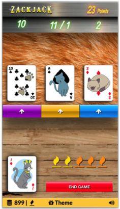 Играть в кинг карты онлайн вулкан удачи игровые автоматы сайт