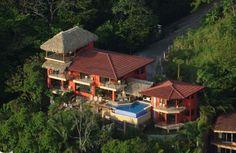 More Costa Rica,