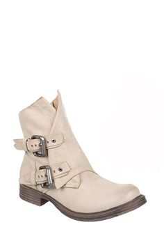 Cover Biker Boots  http://jessyss.com/shoes/ankle-boots/cover-biker-boots.html?barva=