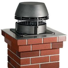 Chimney Surrounds Or Chimney Housings Work Great Around The Freestanding Stove Pipe