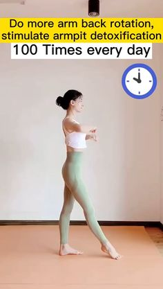 Body Weight Leg Workout, Full Body Gym Workout, Beginner Yoga Workout, Gym Workout Videos, Gym Workout For Beginners, Gymnastics Workout, Flexibility Workout, Workout Challenge, Workout Programs