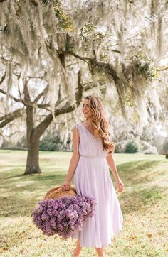 What to wear to the Polo; 21 outfit ideas for the Polo, featuring this beautiful Gal Meets Glam dress
