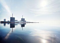 Barsebäck kärnkraftverk