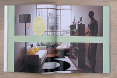 layout Printed Matter, Graphic Design Inspiration, Magazines, Nest, Editorial, Layout, Etsy Shop, Prints, Graphic Design