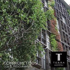 El diseño de #TerraBiohotel incorpora un sistema de colectores solares para el calentamiento de agua, funcionamiento de maquinaria y equipos, que incrementan la eficiencia en el desempeño diario de nuestro hotel. Visítanos y vive una experiencia innovadora.  #tienesunacitaconelplaneta #savethedatewithplanetearth #terrabiohotel #hotelescolombia #turismosostenible #ecoturismo #ecoturismocolombia #slowlife #colombia