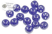 RounDuo® Beads