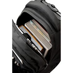 NCAA Hawaii Warriors Black Premium Wheeled Backpack, Alabama Crimson Tide