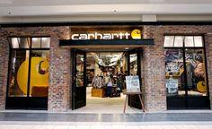 Carhartt in Syracuse, NY
