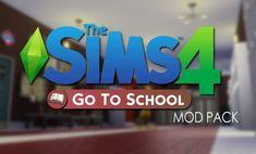 incontri Sims per ragazzi