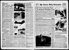 Harlan Daily Enterprise - Google News Archive Search