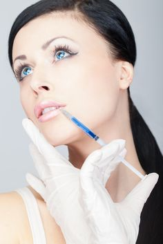 ClearSkin Anti-Wrinkle Cosmetic Injections