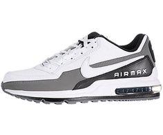 http://www.loveathleticshoes.com/womens-nike-air-max-90-vt-camo-black-white-p-2845.html            Womens Nike Air Max 90 VT Camo Black White