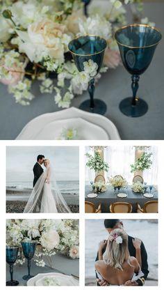 Идеальный букет невесты для идеальных невест от Тимьян Table Decorations, Wedding, Furniture, Home Decor, Valentines Day Weddings, Decoration Home, Room Decor, Home Furnishings, Weddings