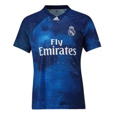 26f7f401c topjersey provides cheap and quality Real Madrid Blue Thailand Soccer Jersey  AAA with the information of price