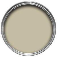 Colours One Coat Olive Tree Satin Gloss Paint 750ml