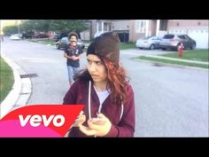 Alessia Cara - I'm Yours (Official Audio) - YouTube