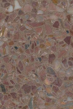 TERRAZZCO Terrazzo Sample S_8010 www.terrazzco.com  #terrazzo #terrazzodesign #design #interiors #flooring